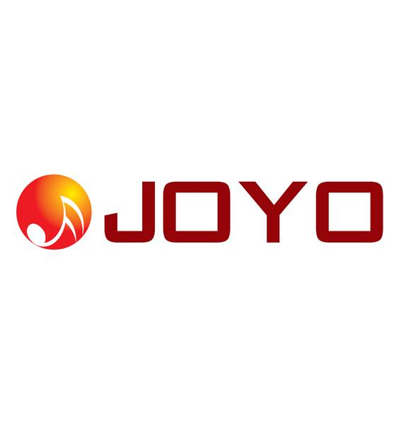 Joyo pedalen