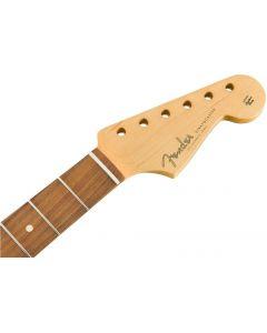 Genuine Fender Guitar Wall Hanger 099-1804-006 Black