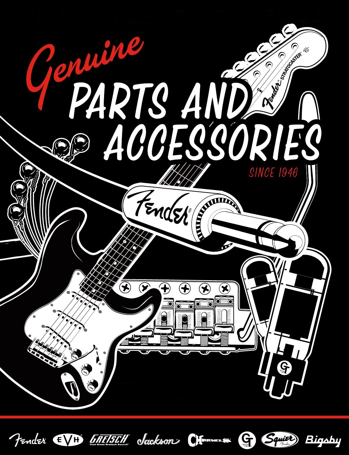Home Acoustic Guitar Parts Diagram Over 3500 Quality And Accessories In Stock